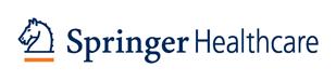 Springer EDM