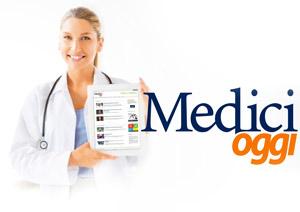 Medici Oggi - Rivista Online di Springer