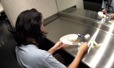 Le Drug Consumption Rooms: promuovere la salute attraverso valutazioni etiche e di costo-efficacia