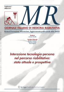 cover-supplemento-1-2019
