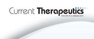 current-therapeutics