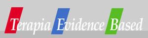 terapia-evidence-based