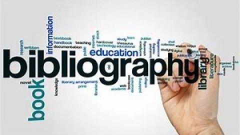 Le banche dati bibliografiche: un fondamentale anche per il medical writer