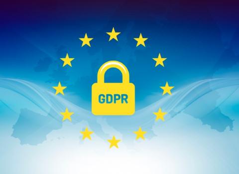 Protezione dei dati personali in ambito sanitario: quando basta la deontologia professionale