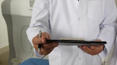 Linee guida CONSERVE per la presentazione di trial clinici e protocolli modificati a causa della pandemia